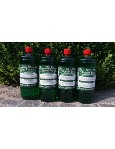 dennenextract-tapijt-reinigen-4-Liter