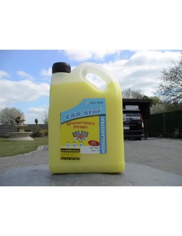 brillant pulvérisation carstar 2.250 ml
