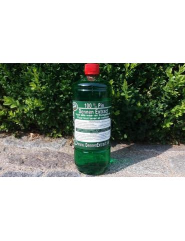 dennenextract-tapijt-reinigen-1-Liter