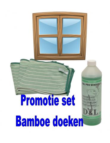 Savon nettoyant pour vitres - Nettoyant professionnel pour vitres et vitres