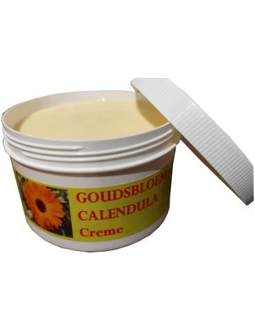 crème de calendula 300gr
