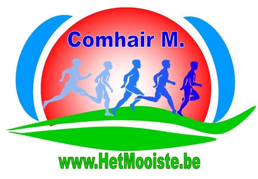 M.Comhair