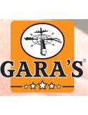 Gara's